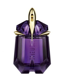 Thierry Mugler Alien Woman EDP - 90 ML