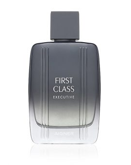 Aigner First Class Executive Man - 100 ML