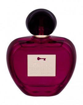 Jual Antonio Banderas Her Secret Temptation Woman 80 Ml Original