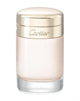 Cartier Baiser Volé Eau de Parfum Woman - 100 ML