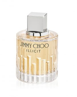 Jimmy Choo Illicit Woman - 100 ML