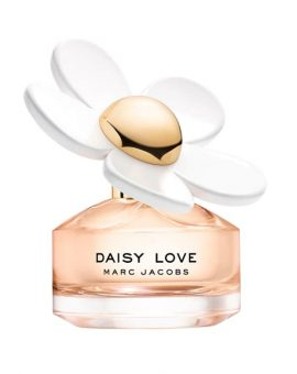 Marc Jacobs Daisy Love Woman - 100 ML