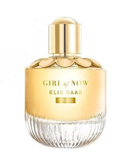 Elie Saab Girl of Now Shine Woman - 90 ML