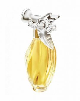Nina Ricci L Air Du Temps Woman - 100 ML