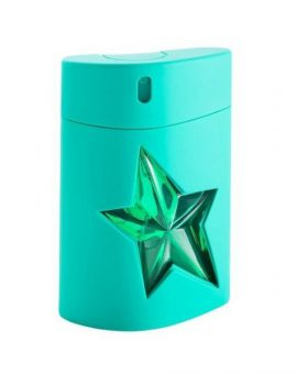 Thierry Mugler A*Men Kryptomint - 100 ML