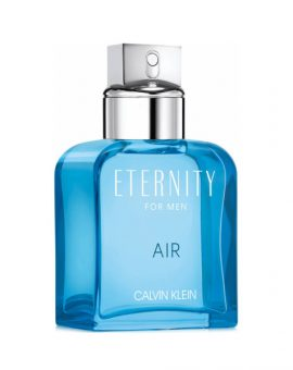 Calvin Klein Eternity Air Man - 100 ML