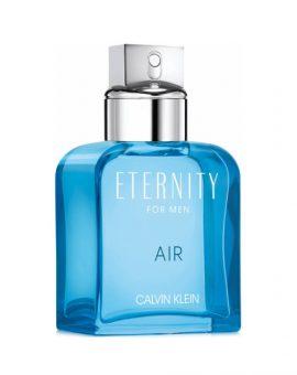 Calvin Klein Eternity Air Man - 100 ML