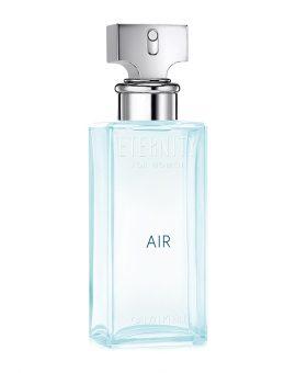 Calvin Klein Eternity Air Woman - 100 ML