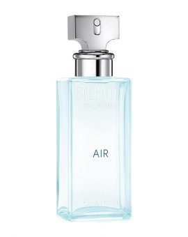 Calvin Klein Eternity Air Woman - 100 ML