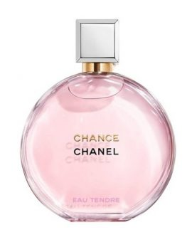 Chanel Chance Eau Tendre Woman - 100 ML