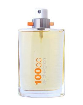 Chevignon CC Man - 100 ML