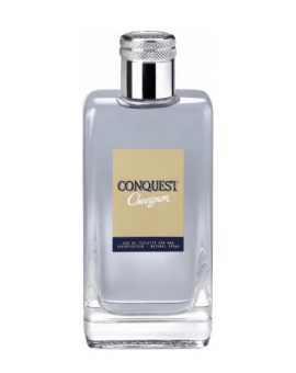Chevignon Conquest Man - 100 ML