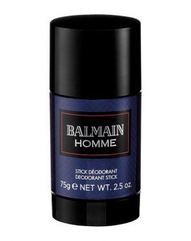 Deodorant Balmain Homme - 75g