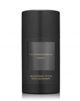 Deodorant Christiano Ronaldo - 75g