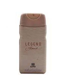 Emper Legend Femme - 20 ML