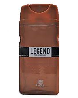 Emper Legend Pour Homme - 20 ML