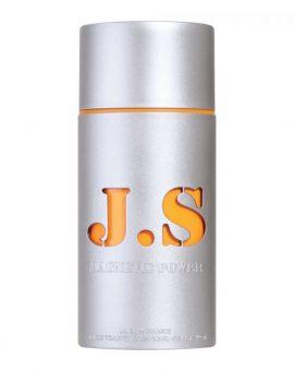 Jeanne Arthes JS Magnetic Power Sport Man - 100 ML