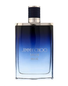 Jimmy Choo Man Blue (Tester) - 100 ML