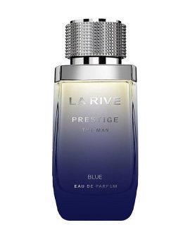 La Rive Prestige Blue the Man - 75 ML