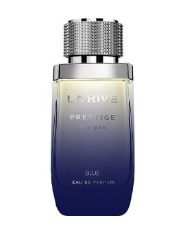 La Rive Prestige Blue the Man - 75 ML
