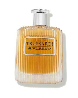 Trussardi Riflesso Man - 100 ML