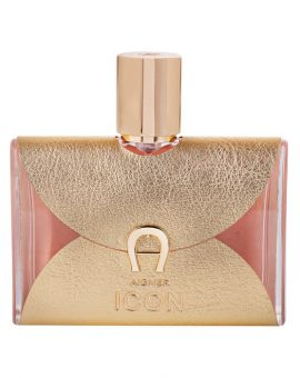 Aigner Icon Woman - 100 ML