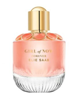 Elie Saab Girl of Now Forever Woman - 90 ML