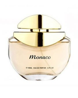 Emper Monaco for Woman - 100 ML