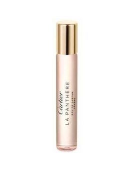 Cartier La Panthere - 9 ML