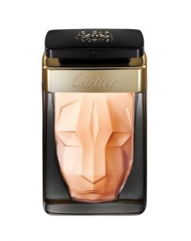 Cartier La Panthere Edition Soir - 9 ML