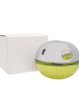 DKNY Be Delicious Woman (Tester) - 100 ML