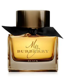 Burberry My Burberry Black Woman - 90 ML