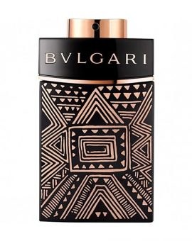 Bvlgari Man in Black Essence - 100 ML