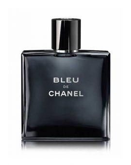 Chanel Bleu De Chanel Man EDT - 100 ML