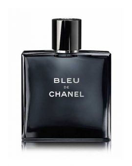 Chanel Bleu De Chanel Man EDT - 100 ML