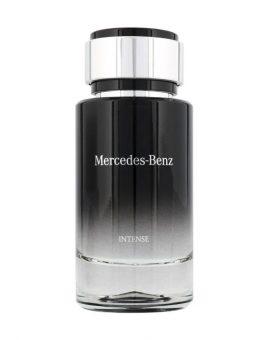 Mercedes Benz for Men Intense- 120 ML