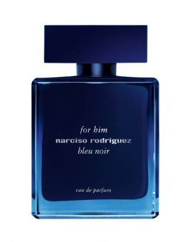 Narciso Rodriguez for Him Bleu Noir EDP - 100 ML