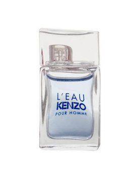 Kenzo L eau Pour Homme Man (Miniatur) - 5 ML
